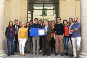 Ghislieri Premio Abbiati