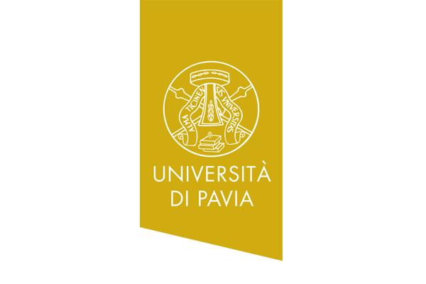 Università di Pavia