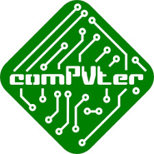 COMPVTER