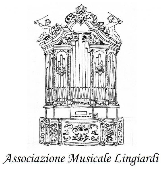 Associazione Lingiardi