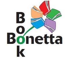 Biblioteca Bonetta