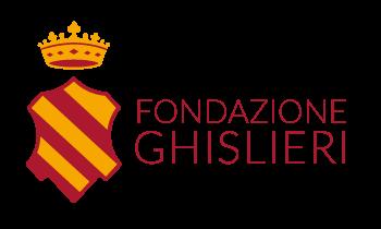 Fondazione Ghislieri