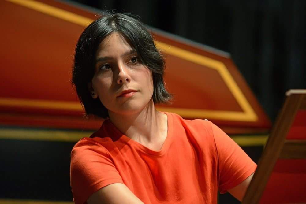 Rossella Policardo