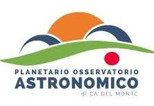 Osservatorio Cà del Monte
