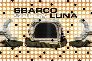 Barocco è il mondo - Sbarco sulla Luna