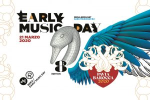 early music day ghislieri